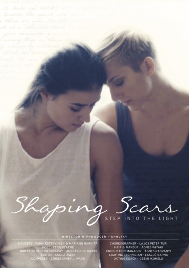 shaping_scars_movie_poster