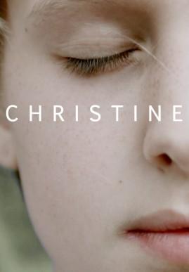 christine_movie_poster