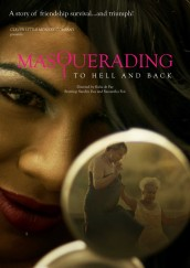 masquerading_to_hell_and_back_1