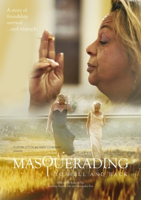 masquerading_to_hell_and_back_movie_poster