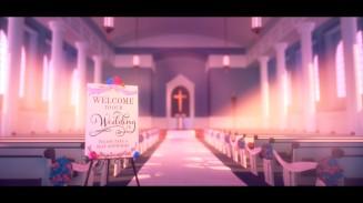 vows_6