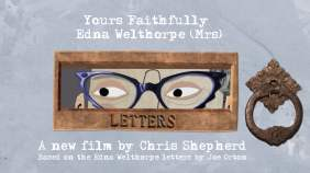 yours_faithfully_edna_welthorpe_5