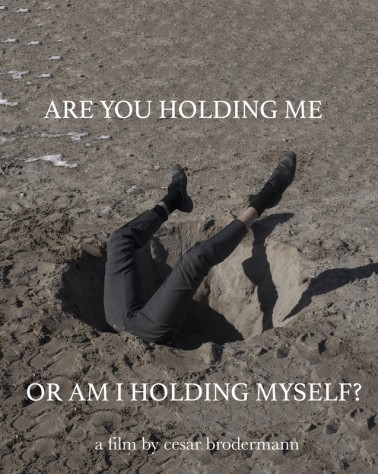 are_you_holding_me_or_am_i_holding_myself_movie_poster