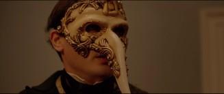 masquerade_3