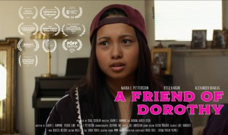 a_friend_of_dorothy
