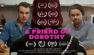 a_friend_of_dorothy_1