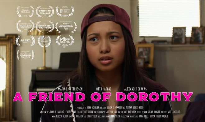 a_friend_of_dorothy_2