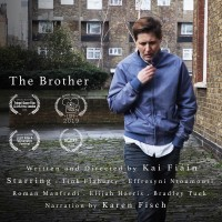 the_brother_movie_poster