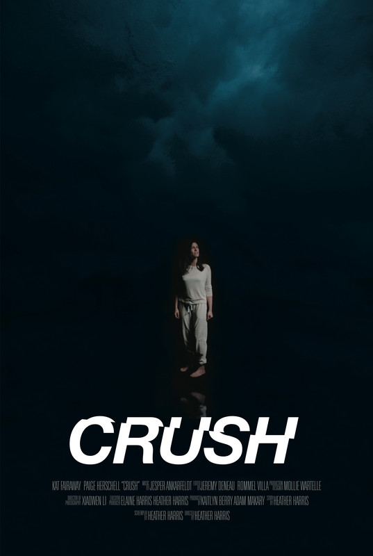 crush_movie_poster