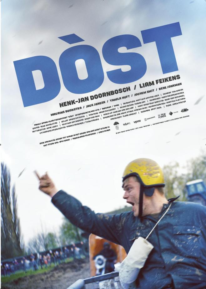 dost_movie_poster