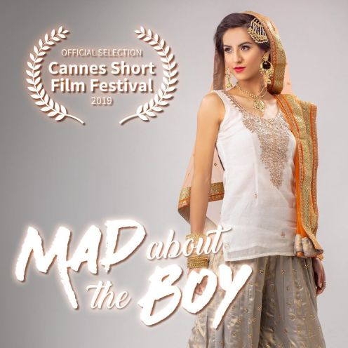 mad_about_the_boy_1