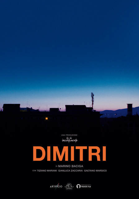 dimitri_movie_poster.jpg