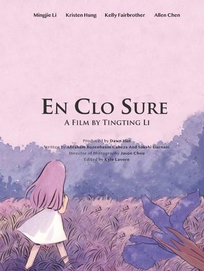 enclosure_movie_poster