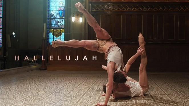hallelujah_1