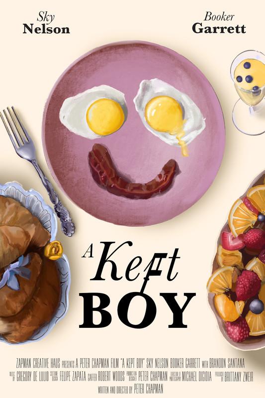 a_kept_boy_movie_poster