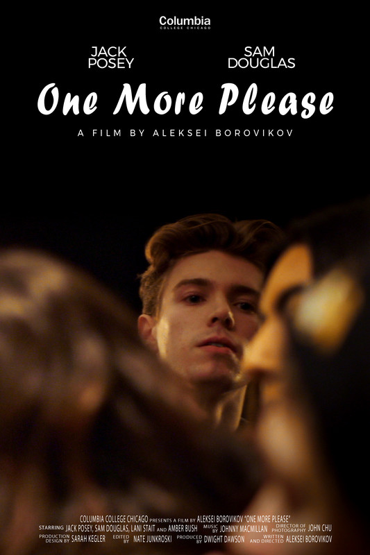 one_more_please_movie_poster