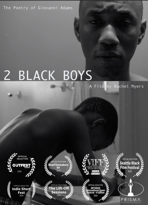 2_black_boys_movie_poster