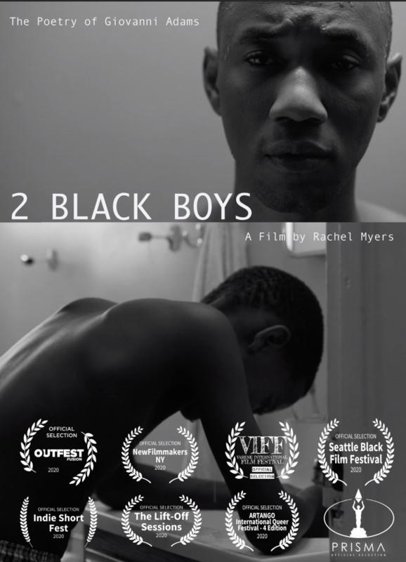 2_black_boys_movie_poster