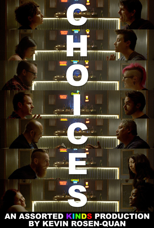 choices_movie_poster