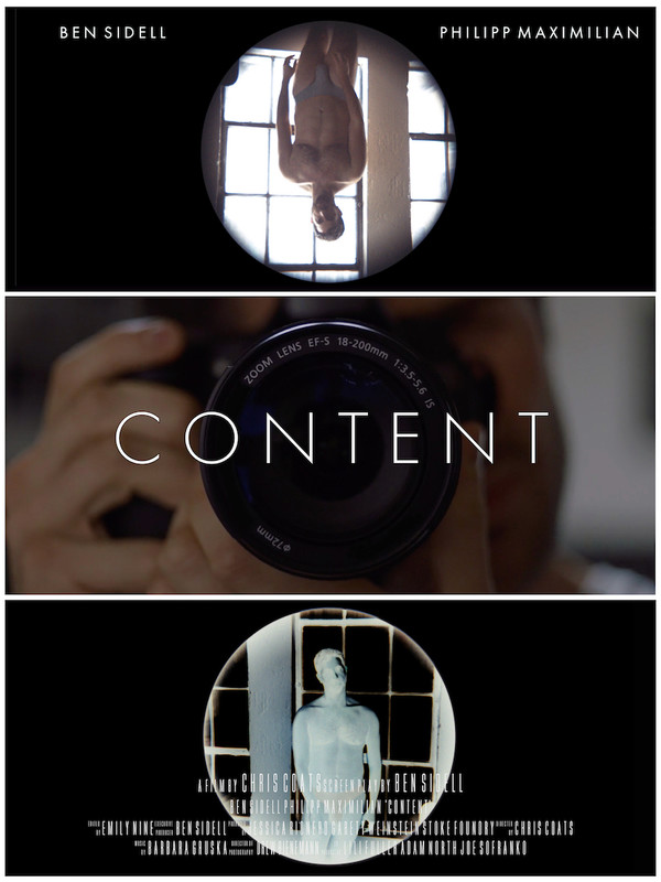 content_movie_poster