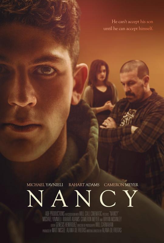 nancy_movie_poster