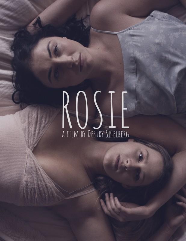 rosie_movie_poster