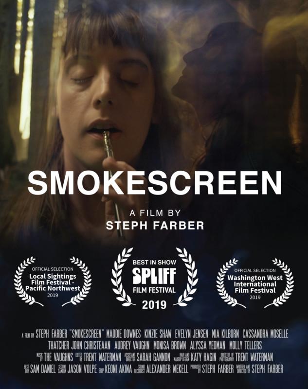smokescreen_movie_poster