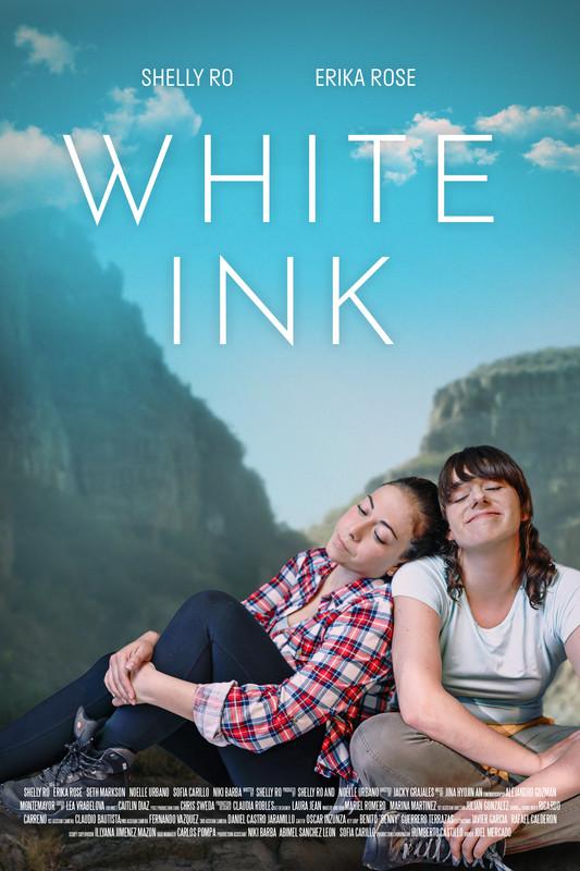 white_ink_movie_poster